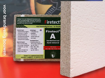 Firetect-A-brandwerende-plaat