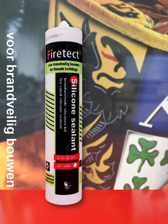 Firetect-brandwerende-siliconen-kit