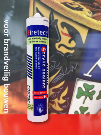 brandwerende-acrylaat-kit-naden-voegen